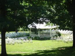 Fall Backyard Wedding Ideas Garden Ideas Wedding Ceremony Venues Outside Wedding Reception