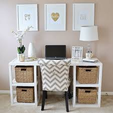 Diy Desks Ideas Glamorous Exhilarating Diy Desks 36 Gorgeous Small Desk Ideas 20