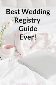 best registry for wedding wedding ideas wedding cakes wedding dresses wedding registry