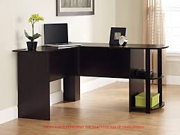 Walmart Home Office Desk Office Walmart Office Desks Ergonomic Office Chairs At Walmart