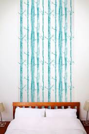 Turquoise Wall Decor 112 Best Bedroom Wall Decor Images On Pinterest Bedroom Wall