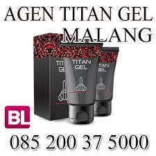 toko titan gel medan titan gel original pembesarpenissexsolo com