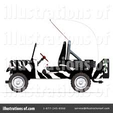 beach jeep clipart jeep wrangler clipart the best cliparts ever