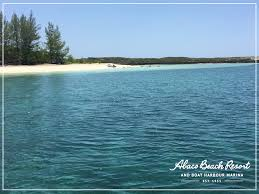Island Time In Abaco It S My Blog Birthday Party And I - boat charter abaco bahamas out islands