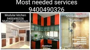 kitchen cabinet design qatar dubai malayalees qatar malayalees home