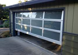 mid century modern renovationgarage doors for homes garage