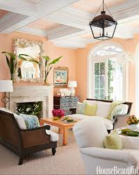 Home Decor Colours Best 20 Peach Colored Rooms Ideas On Pinterest Pink Gold