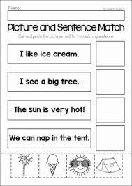 summer review preschool no prep worksheets u0026 activities the