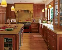 kitchen cabinet design names kitchens archives slamans remodeling
