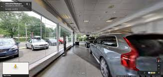 lexus of freehold com retail archives page 5 of 8 google street view trusted