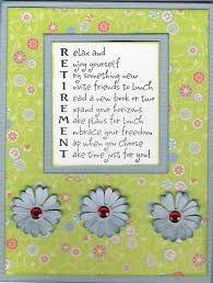 best 25 retirement cards ideas on pinterest diy retirement