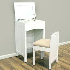 Makeup Tables Small Vanities For Bedrooms U2013 Artasgift Com