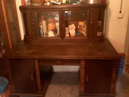 Antiker Schreibtisch Kleinanzeigen Teppiche Seite 1