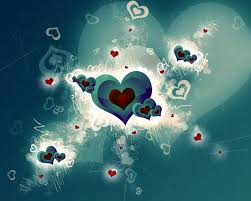 love vectors hd wallpapers in jpg format for free download