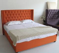 Bed Designs Exellent Bedroom Furniture Latest Designs Design On