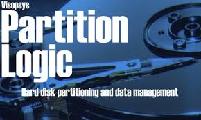 Partition Logic 0.76 Download Last Update