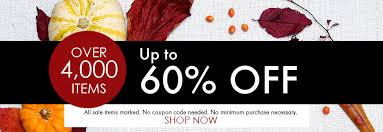 pre thanksgiving day sale goodybeads