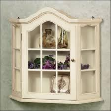curio cabinet wooden display cabinets uk formidable curio