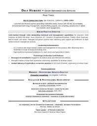 Sample Of Resume For Experienced Person by Cna Resume Sample With No Experience 2 Resumes For Cna Examples Of