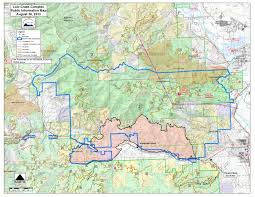 Colorado National Forest Map by 2013 08 30 18 07 09 316 Cdt Jpeg