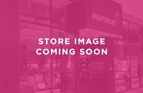 Halloween Usa Store Locator Greeting Card U0026 Stationery Store In Syracuse Ny Papyrus