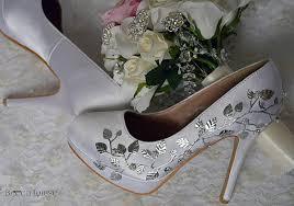 wedding shoes macys wedding colors plum colored wedding shoes fresh ideas dsw wedding
