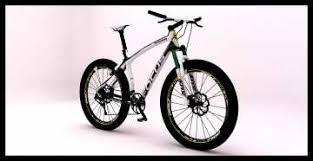 amazon black friday mountain bike deals black friday free 3d bike model free run 3 neon pink amazon the