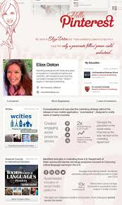 examples of resumes australia the 166 best images about resumes on pinterest resume enhancement service http www kangabulletin com online