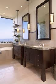 Unfinished Cabinets San Diego Custom Cabinets Kitchen Bathroom Vanities In San Diego Vanity