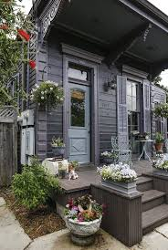 Southern House Styles 577 Best New Orleans Style Images On Pinterest New Orleans Homes
