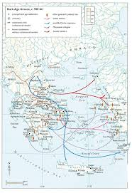 Where Is Greece On The World Map by 183 Best Maps Of Greece Images On Pinterest Ancient Greece