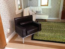 Dollhouse Modern Furniture by 67 Best Proyectos Que Intentar Images On Pinterest Projects