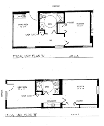 senior living floor plans lutheran homes society toledo 17291 jpg