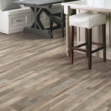medium shade flooring laminate hardwood bamboo more onflooring