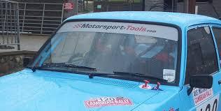 nissan micra wiper linkage repair kit ford escort mk2 clear heated front windscreen new wind screen