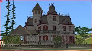 100 victorian home blueprints 100 gothic revival home plans