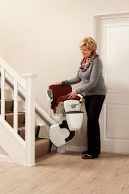 Garaventa Stair Lift by 88 Best Stairlifts Images On Pinterest Dolphins Stairs And