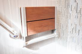 Universal Design Bathrooms Universal Design Bathrooms Ftc Elk Grove