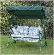 walmart patio swing replacement cushions patios home