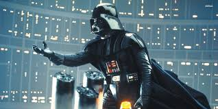 Darth Vader Nooo Meme - 10 things you didn t know about darth vader boom howdy