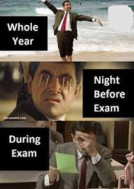 Memes About Final Exams - 20 humorous final exam memes bemethis