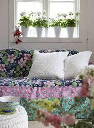 decorative sofa throws covers home design and decor inspiration