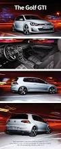 the 25 best vw golf sport ideas on pinterest volkswagen