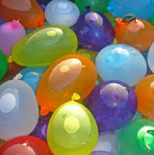 water balloons water balloons your meme