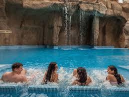 Hotel Magic Rock Gardens Benidorm Magic Aqua Rock Gardens Benidorm Info Photos Reviews Book At