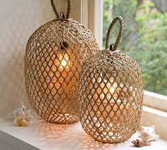 innovative interior decor items and best decorating items for home
