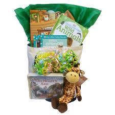 book gift baskets baby boy gift baskets babywonderland