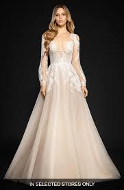 wedding dress s wedding dresses bridal gowns nordstrom