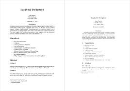 plain text resume example latex templates what is latex click