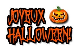 happy halloween 2017 quotes sayings images pics u0026 hd wallpaper joyeux halloween happy halloween in french images hd wallpapers